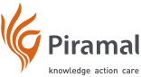 Piramal Careers